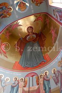 Saint Nicholas-0850