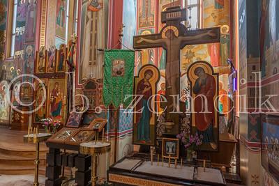 Saint Nicholas-0812