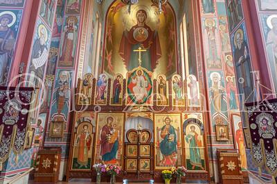 Saint Nicholas-0805
