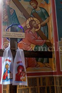 Saint Nicholas-0820