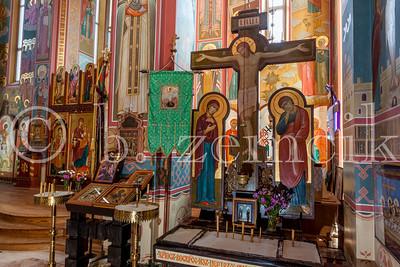 Saint Nicholas-0813