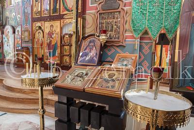 Saint Nicholas-0853