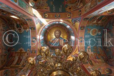 Saint Nicholas-0828