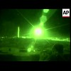 """Dramatic night footage of fighting in Fallujah - 2004 <br /> <a href=""""https://youtu.be/sL4fUTGk3kg"""">https://youtu.be/sL4fUTGk3kg</a><br /> <br /> Iraq War - Iraqi Special Forces In Heavy Clashes Fighting And Firefights With IS <br /> <a href=""""https://youtu.be/93arOcACvq4"""">https://youtu.be/93arOcACvq4</a>"""