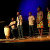 """<a href=""""http://www.lifesongfororphans.org/celebrate-life"""">http://www.lifesongfororphans.org/celebrate-life</a><br /> or<br /> <a href=""""http://www.lifesongfororphans.org/countries/zambia/"""">http://www.lifesongfororphans.org/countries/zambia/</a><br /> <br /> Good News Adoption<br /> <a href=""""https://www.facebook.com/groups/485520818180236/"""">https://www.facebook.com/groups/485520818180236/</a><br /> <br /> Good News Africa<br /> <a href=""""https://www.facebook.com/groups/502920939776893/"""">https://www.facebook.com/groups/502920939776893/</a><br /> <br /> Celebrate Life: Benefit Concert for Lifesong Zambia with Cheri Keaggy Part 1 <br /> <a href=""""http://youtu.be/PIafdR3erwk"""">http://youtu.be/PIafdR3erwk</a>"""