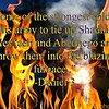 """<a href=""""https://www.gotquestions.org/Shadrach-Meshach-Abednego.html"""">https://www.gotquestions.org/Shadrach-Meshach-Abednego.html</a><br /> <br /> <a href=""""https://www.biblestudytools.com/bible-stories/shadrach-meshach-and-abednego-bible-story-verses-meaning.html"""">https://www.biblestudytools.com/bible-stories/shadrach-meshach-and-abednego-bible-story-verses-meaning.html</a><br /> <br /> some of the strongest soldiers in his army to tie up Shadrach, Meshach and Abednego and throw them into the blazing furnace-Daniel 3<br /> <br /> Veggie Tales<br /> <a href=""""https://salphotobiz.smugmug.com/Seen-on-Media/i-8gr7BsH"""">https://salphotobiz.smugmug.com/Seen-on-Media/i-8gr7BsH</a>"""
