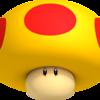 "<a href=""http://mario.wikia.com/wiki/File"">http://mario.wikia.com/wiki/File</a>:Mega_Mushroom_Artwork_-_New_Super_Mario_Bros_2.png<br /> <br /> <a href=""https://salphotobiz.smugmug.com/Other/Sal-Photo-Videography-Multi/i-gt4JSBP"">https://salphotobiz.smugmug.com/Other/Sal-Photo-Videography-Multi/i-gt4JSBP</a>"