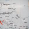 "<a href=""https://goo.gl/maps/mejaxMZ5XDo"">https://goo.gl/maps/mejaxMZ5XDo</a><br /> <br /> <a href=""https://salphotobiz.smugmug.com/Hawaii-Oahu-North-Shore-s/i-WchbZRK/A"">https://salphotobiz.smugmug.com/Hawaii-Oahu-North-Shore-s/i-WchbZRK/A</a>"