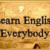 "<a href=""http://learnenglish.goodnewseverybody.com/"">http://learnenglish.goodnewseverybody.com/</a><br /> <br /> Learn English Everybody<br /> <a href=""https://www.facebook.com/groups/638307779531686/"">https://www.facebook.com/groups/638307779531686/</a>#"