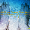 """Now that I, your Lord and Teacher, have washed your feet, you also should wash one another's feet.-John 13<br /> <a href=""""http://www.biblegateway.com/passage/?search=John"""">http://www.biblegateway.com/passage/?search=John</a>+13:1-17<br /> <br /> <br /> <br /> Church of the Assumption of the Blessed Virgin Mary (April 18th 2014)<br /> <a href=""""https://www.facebook.com/photo.php?fbid=856188464397624&set=a.541938305822643.136971.120180917998386&type=1&theater"""">https://www.facebook.com/photo.php?fbid=856188464397624&set=a.541938305822643.136971.120180917998386&type=1&theater</a><br /> """"During Holy Thursday Mass last evening, Father Todd washed the feet of 12 parishioners as a symbol of Jesus' call to service. In washing the feet of His disciples at the Last Supper, Jesus called us to surrender ourselves to Christ as a community of patience, graciousness and service.""""<br /> <br /> The Gospel of John 11 of 18 <br /> <a href=""""http://youtu.be/Ssl1WqI2LTc"""">http://youtu.be/Ssl1WqI2LTc</a><br /> <br /> The Gospel of John 12 of 18 <br /> <a href=""""http://youtu.be/FECJAsGwauc"""">http://youtu.be/FECJAsGwauc</a><br /> <br /> KARE 11 News <br /> <a href=""""https://www.facebook.com/photo.php?fbid=10152388843327594&set=a.47529092593.72496.564182593&type=1&theater"""">https://www.facebook.com/photo.php?fbid=10152388843327594&set=a.47529092593.72496.564182593&type=1&theater</a><br /> During this Holy Week, Mary Jo Copeland washed the feet of the homeless and poor - as she does every week. Mary Jo's """"Sharing and Caring Hands"""" feeds and houses hundreds of disadvantaged people each day. Some have called her Minnesota's Mother Teresa. The 71-year-old will talk candidly about the future of her ministry, in an Easter Sunday Land of 10,000 Stories, Tonight at 10.<br /> <br /> <a href=""""https://www.instagram.com/p/Bg3fvd_Bp7p/?taken-by=goodnewseverybodycom"""">https://www.instagram.com/p/Bg3fvd_Bp7p/?taken-by=goodnewseverybodycom</a><br /> <br /> <br /> <a href=""""https://www.biblegateway.com/blog/2014/04/b"""