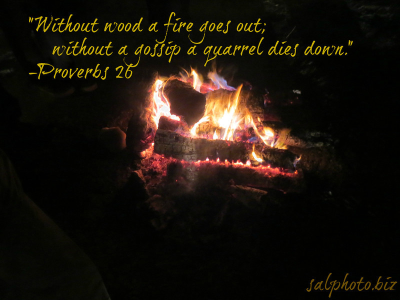 """Pic taken during a """"bonfire"""" at Winter Fest (New London, Minnesota) on Saturday, January 18th 2014..<br /> <a href=""""https://www.facebook.com/media/set/?set=a.769144086433799.1073741903.443035202378024&type=1"""">https://www.facebook.com/media/set/?set=a.769144086433799.1073741903.443035202378024&type=1</a><br /> <br /> Without wood a fire goes out;<br />     without a gossip a quarrel dies down.<br /> Proverbs 26<br /> <a href=""""http://www.biblegateway.com/passage/?search=Proverbs"""">http://www.biblegateway.com/passage/?search=Proverbs</a>+26&version=NIV<br /> <br /> <br /> Goodnews Everybody<br /> <a href=""""https://www.facebook.com/groups/234776209988117/"""">https://www.facebook.com/groups/234776209988117/</a><br /> or<br /> more..<br /> <a href=""""http://issues.goodnewseverybody.com/negative.html"""">http://issues.goodnewseverybody.com/negative.html</a>"""