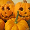 "Halloween History: The History of the Jack O Lantern<br /> <a href=""https://www.youtube.com/watch?v=GA-9nPLcnTE"">https://www.youtube.com/watch?v=GA-9nPLcnTE</a><br /> <br /> Duteronomy 18<br /> <a href=""https://salphotobiz.smugmug.com/Events/Minnesota-State-Fair-2013/i-sCPjX8q"">https://salphotobiz.smugmug.com/Events/Minnesota-State-Fair-2013/i-sCPjX8q</a><br /> <br /> <br /> <a href=""https://salphotobiz.smugmug.com/Other/Sal-Photo-Videography-Multi/i-sFRt4B7"">https://salphotobiz.smugmug.com/Other/Sal-Photo-Videography-Multi/i-sFRt4B7</a>"