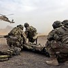 "<a href=""http://www.businessinsider.com/22-photos-of-the-armys-life-saving-helicopter-crew-that-flies-into-combat-to-rescue-soldiers-2015-1"">http://www.businessinsider.com/22-photos-of-the-armys-life-saving-helicopter-crew-that-flies-into-combat-to-rescue-soldiers-2015-1</a>"