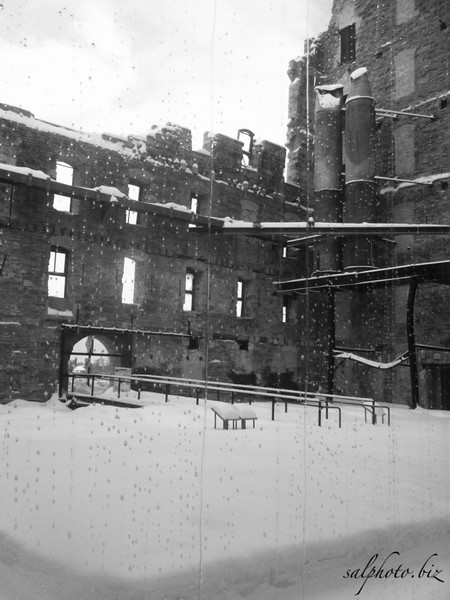 "Mill City Museum Visit (December 26th 2010) .. <a href=""http://minneapolis.goodnewsminnesota.info/"">http://minneapolis.goodnewsminnesota.info/</a>"