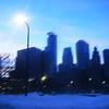 """<a href=""""https://salphotobiz.smugmug.com/Other/Downtown-Minneapolis/i-FMsgCfH/A"""">https://salphotobiz.smugmug.com/Other/Downtown-Minneapolis/i-FMsgCfH/A</a>"""