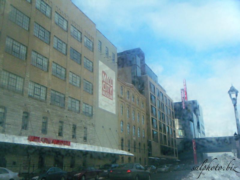 "Mill City Museum Visit (December 26th 2010) .. <a href=""http://minneapolis.goodnewsminnesota.info/"">http://minneapolis.goodnewsminnesota.info/</a>"