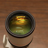 Canon 400mm 5.6 L UY Date code - $1100