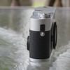 Leica M8 2_06