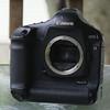 Canon 1D3_02