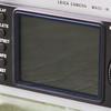 Leica M8 2_14