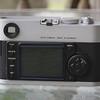 Leica M8 2_08