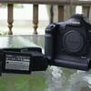 Canon 1D3_01
