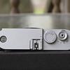Leica M8 2_09