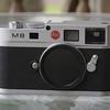 Leica M8 2_04