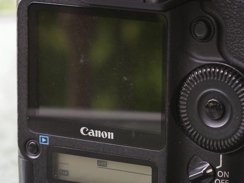 Canon 1D3_08