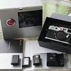 Leica M8 2_01