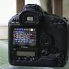 Canon 1D3_03
