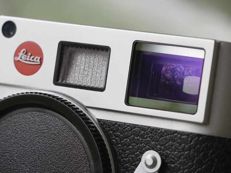 Leica M8 2_12