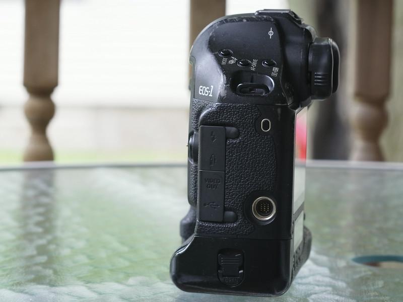 Canon 1D3_05