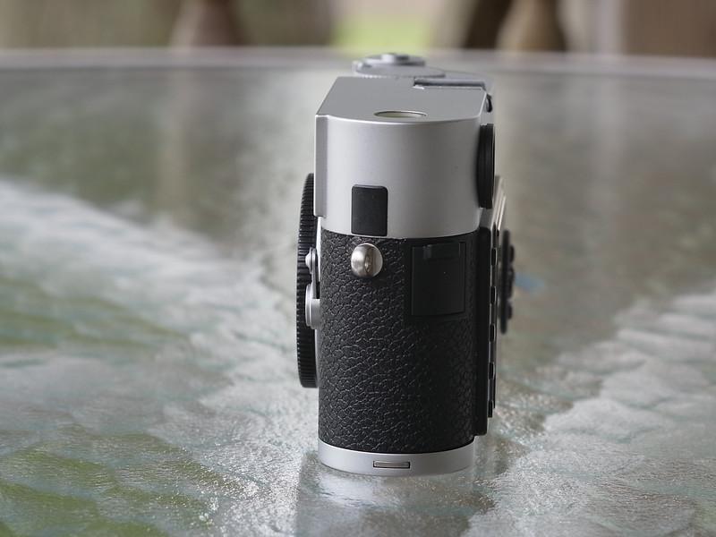 Leica M8 2_05