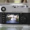 Leica M8 2_07