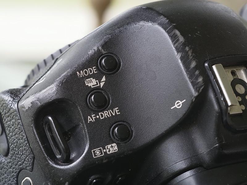 Canon 1D3_10