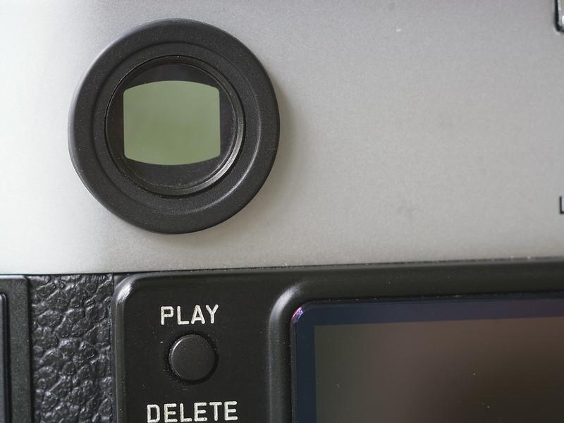 Leica M8 2_13