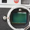 Leica M8 2_16