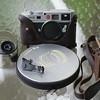 Leica M8 2_17