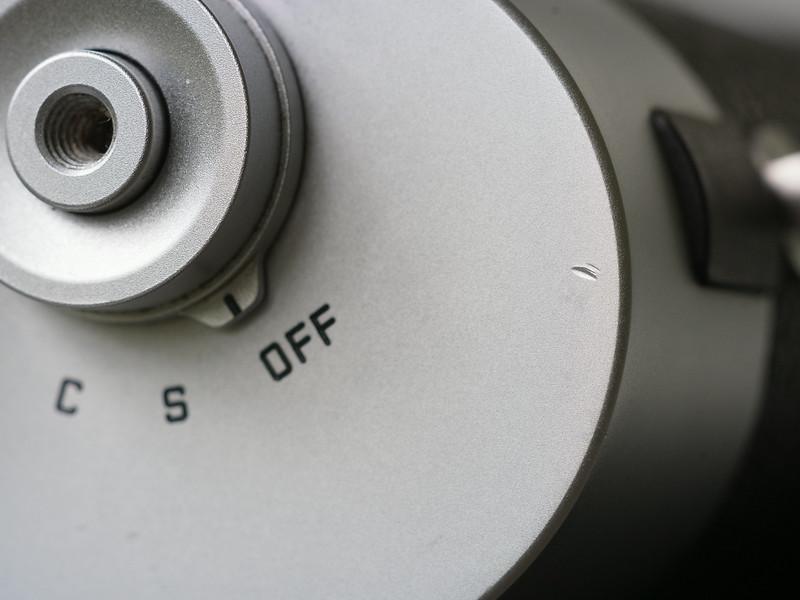 Leica M8 2_11
