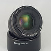 Canon 50mm F/1.4 front