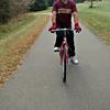 "<a href=""https://goodnewshealthandfitness.wordpress.com/2015/05/15/fitness-benefits-of-biking/"">https://goodnewshealthandfitness.wordpress.com/2015/05/15/fitness-benefits-of-biking/</a><br /> <br /> <a href=""https://nationalbikechallenge.org/rider/82613"">https://nationalbikechallenge.org/rider/82613</a><br /> <br /> DAC workplace route <br /> <a href=""https://goo.gl/maps/YpXLC"">https://goo.gl/maps/YpXLC</a><br /> <br /> PCS Workplace Route <br /> <a href=""https://goo.gl/maps/HTq9c"">https://goo.gl/maps/HTq9c</a><br /> <br /> <br /> Good News Fitness<br /> <a href=""https://www.facebook.com/groups/200881643388248/"">https://www.facebook.com/groups/200881643388248/</a>"