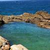 Saltwater Pool Bermagui South