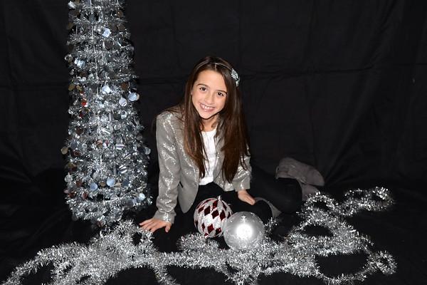 Samantha 2013