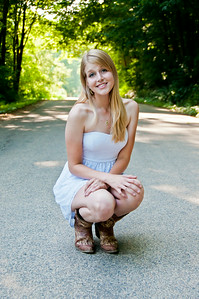 Samantha Coppernoll