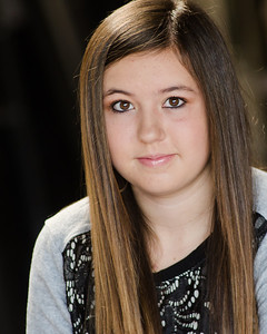 Samantha Reker