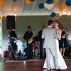 sam_baker_wedding_049