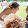 sam_baker_wedding_057