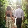 sam_baker_wedding_011