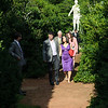 sam_baker_wedding_013
